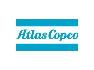 Atlas-Copco-logo_Blue