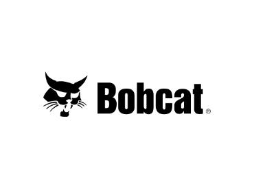 bobcat_logo2131231