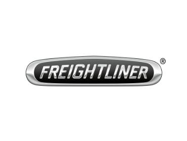freightliner-logo223